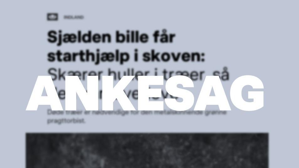 ankesag_skovsag.jpg
