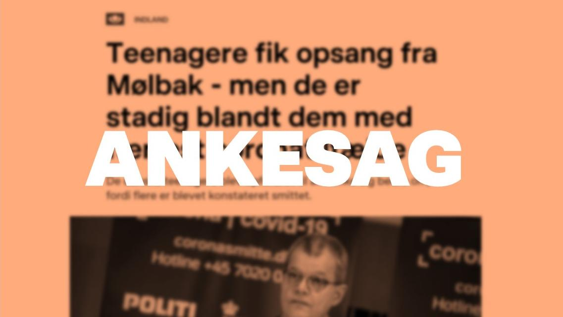 ankesag_moelbak_interview.jpg