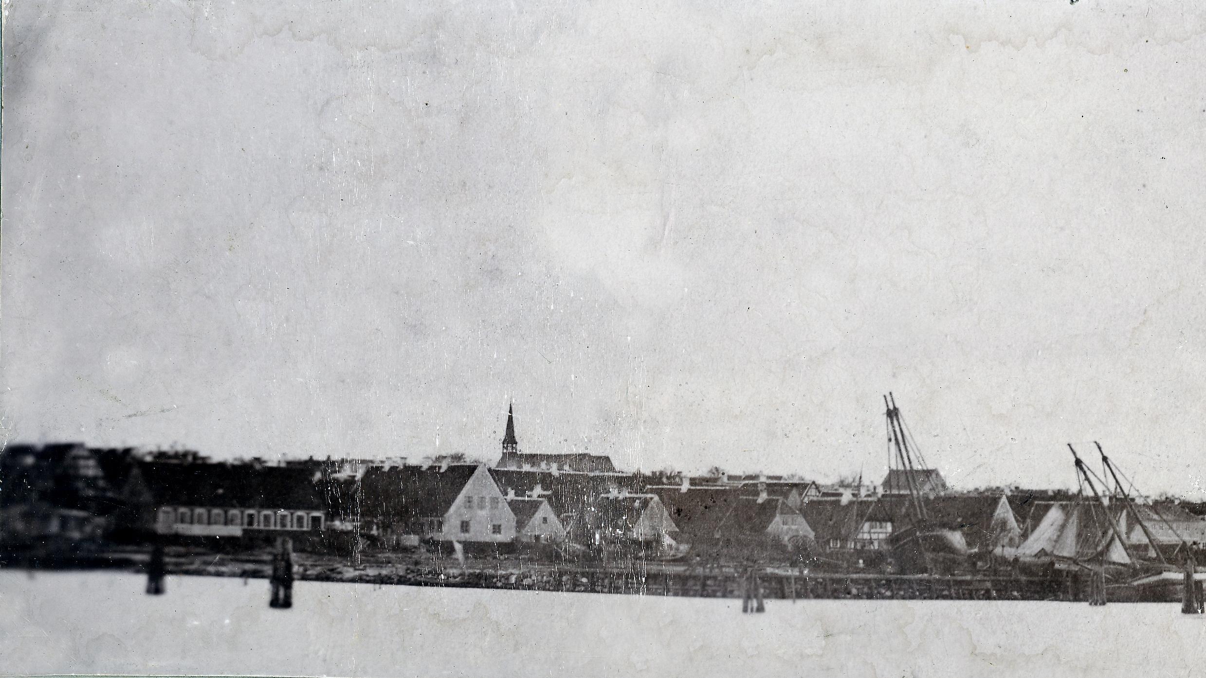 13._november_1872_0.jpg