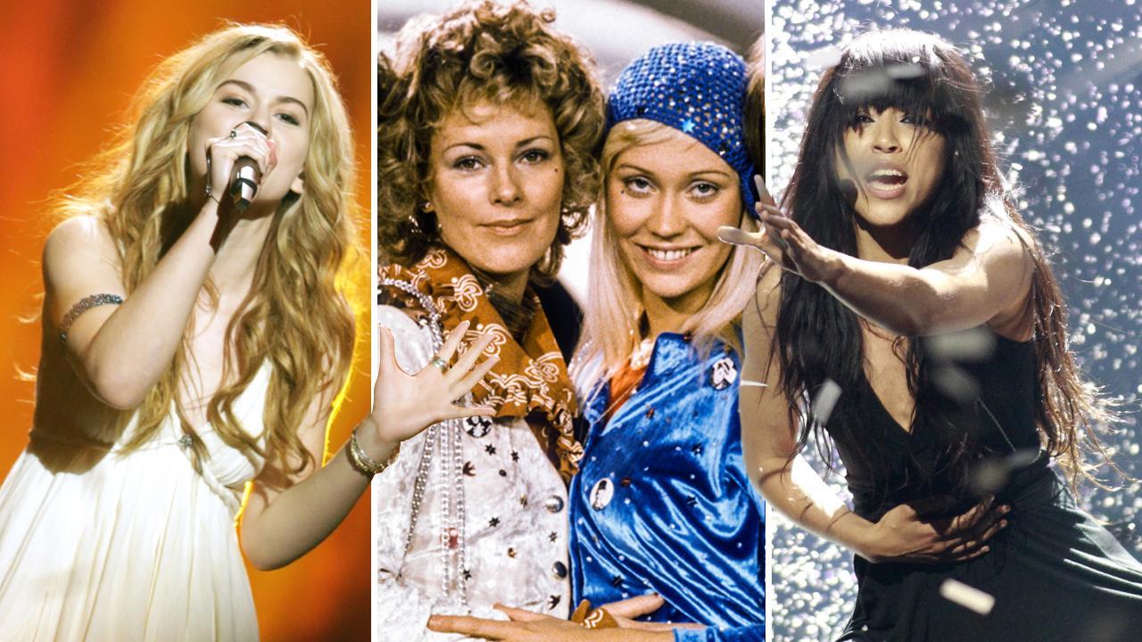 eurovision_0.jpg