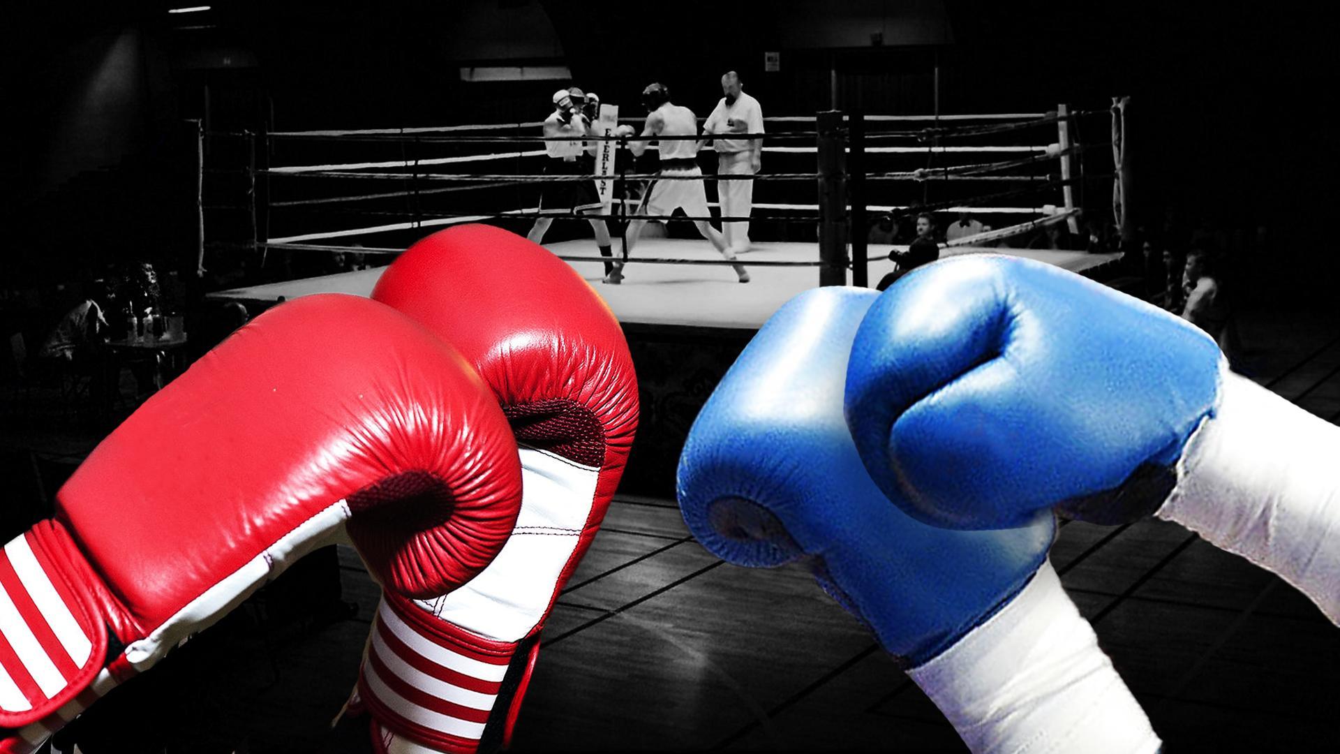boksning_landskampen.jpg
