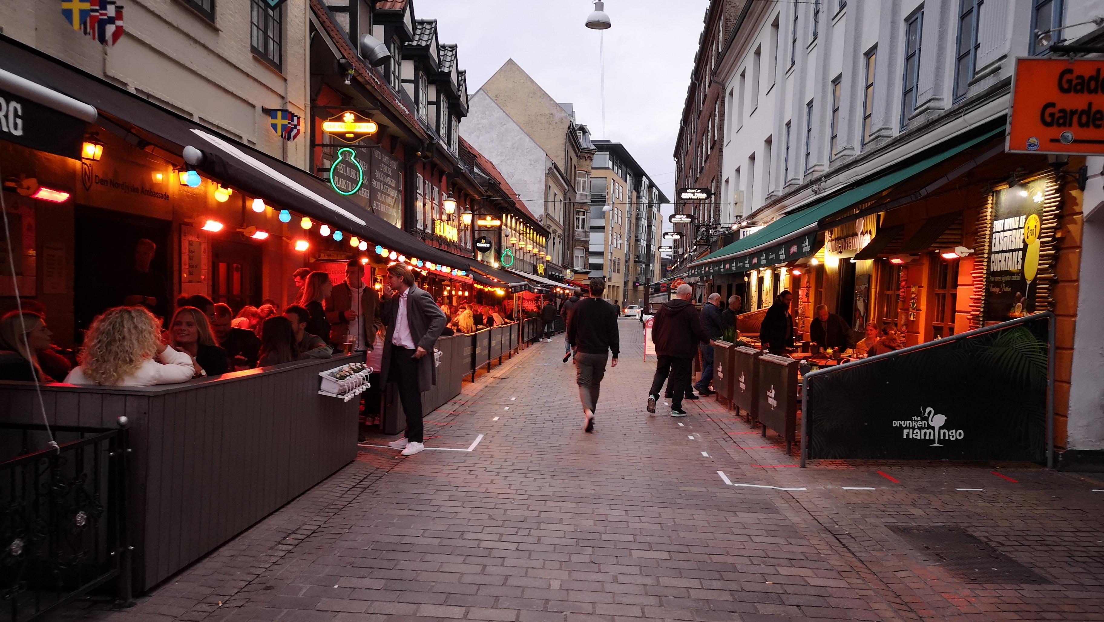 gadenpix.jpg