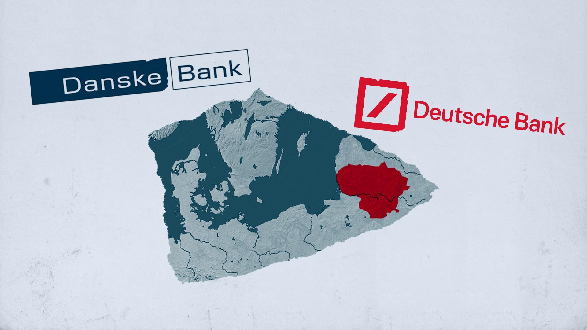 danskebank_litauen.jpg