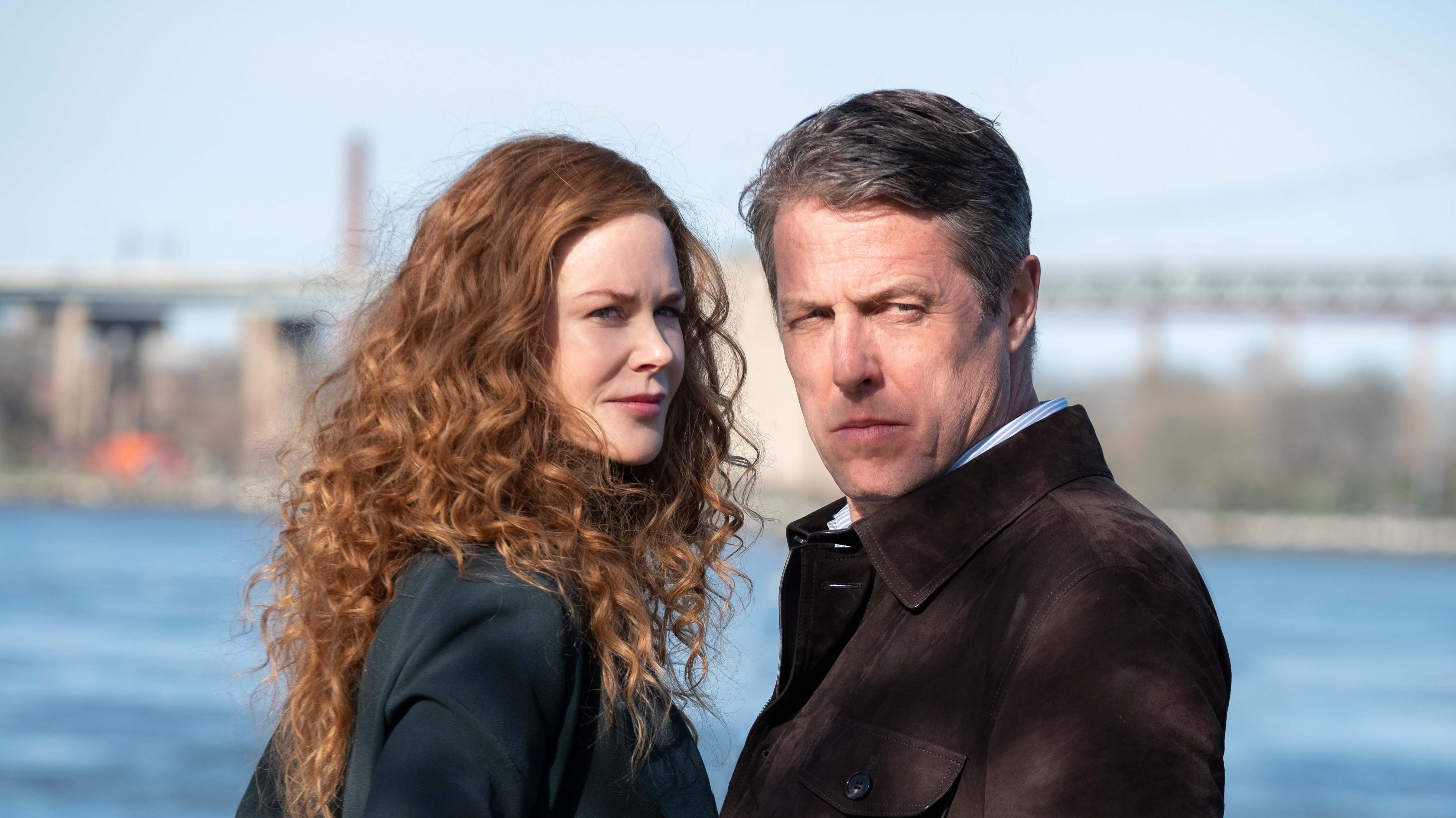 2_photo_credit_-_niko_tavernise_-_hbo_nicole_kidman_and_hugh_grant_1.jpg