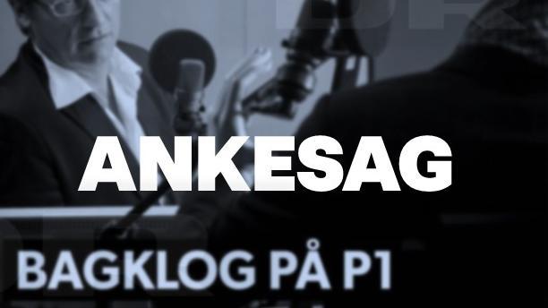 ankesag_bagklog_3.jpg