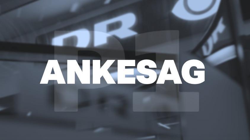 coronagraf_ankesag_orientering_v2_0.jpg