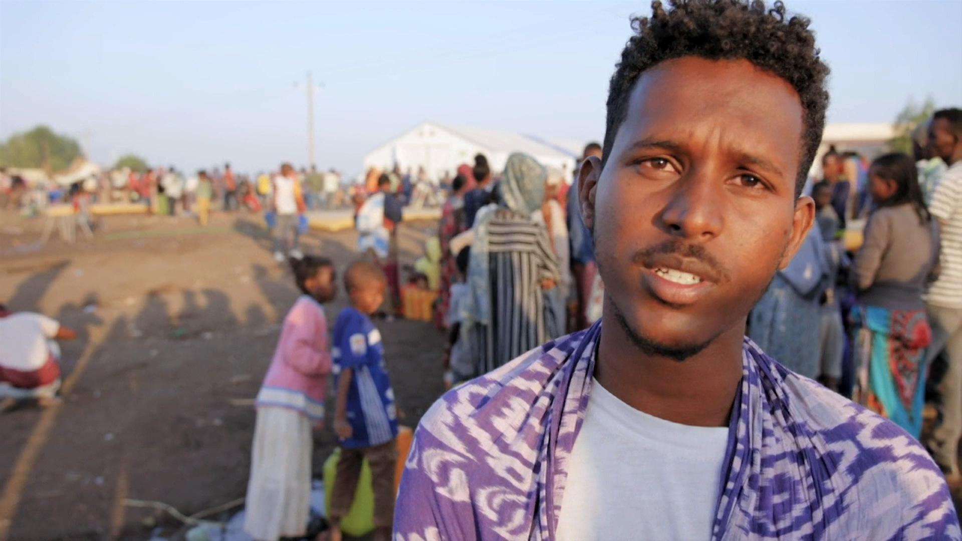 jelj_a_sudan_ethiopian_refugees.mxf_.13_23_13_24.still003_0.png