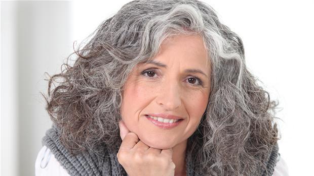langt hår til  kvinder dating for lesbiske