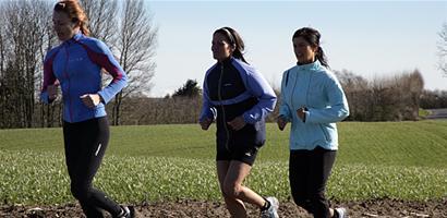 runnershigh.jpg