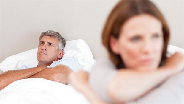 kvinder og sex sex med konen