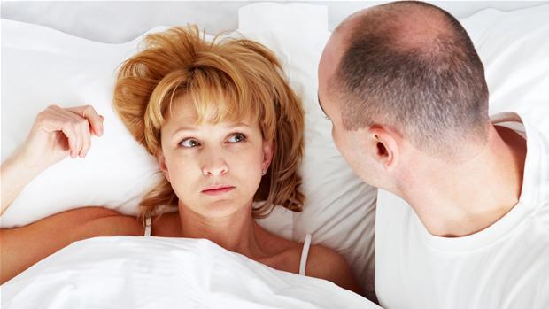 gode spørgsmål til date sex lige nu