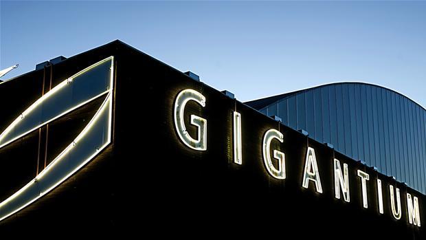 gigantium_logo_samlet_udgave_1.jpg