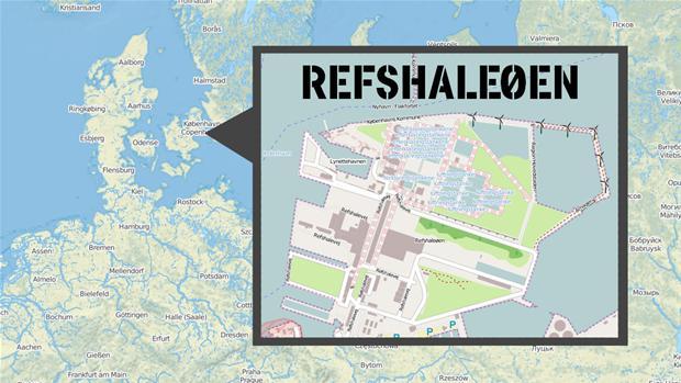 refshale2_0.jpg