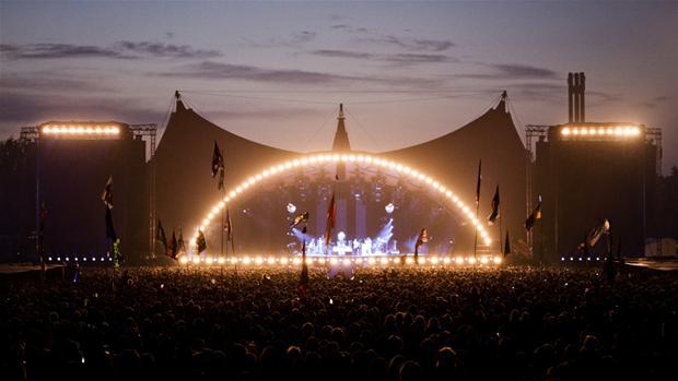 roskilde_festival_-_christian_hjorth.jpg