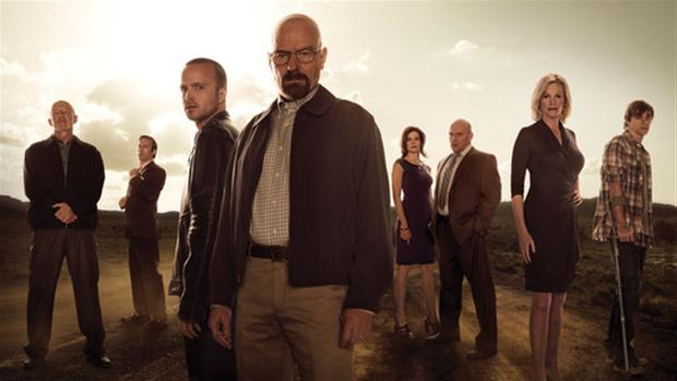 2013breakingbad_press_amc_250913.jpg