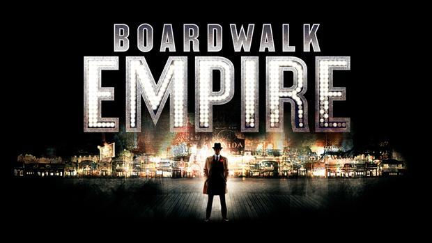 boardwalk_empire.jpg