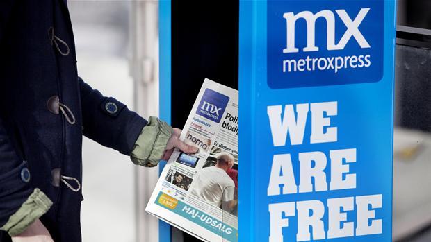 metroxpress_press_thomas_freitag_2.jpg
