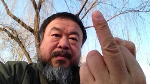 ai_weiwei.jpg