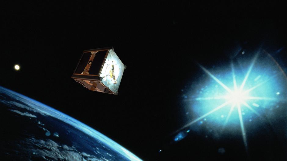 dtusat-2_in_space.jpg