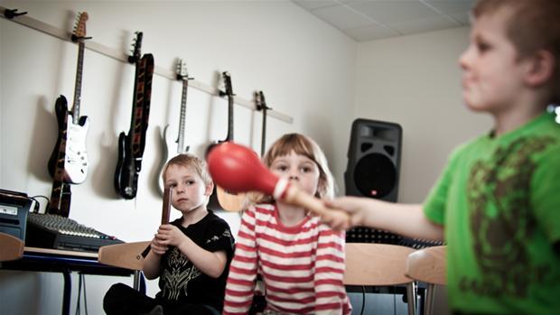 musikskole.jpg