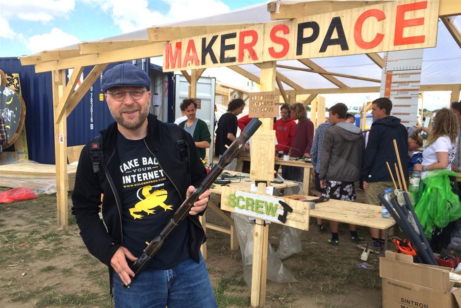 makersfahns.jpg
