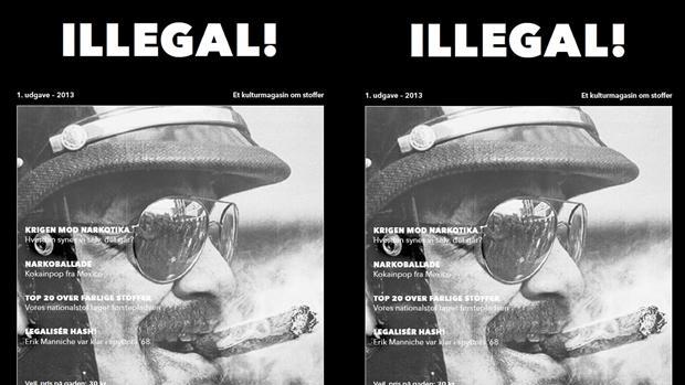 illegal_magasin2.jpg