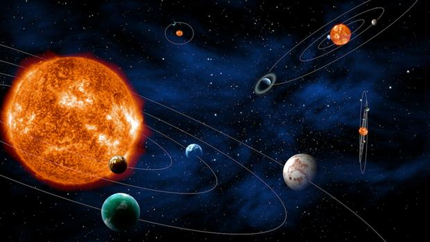 searching_for_exoplanetary_systems.jpg