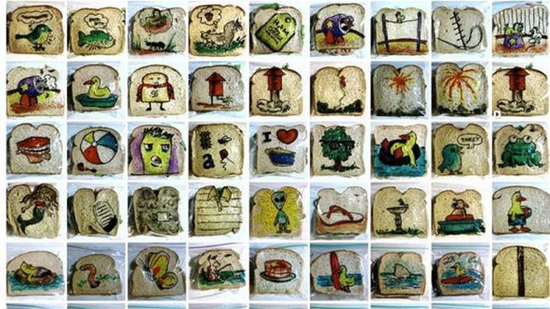 sandwich-bag-art-david-laferriere-1-600x535.jpg