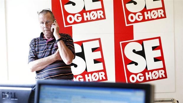 se_og_hoer_kim_henningsen.jpg