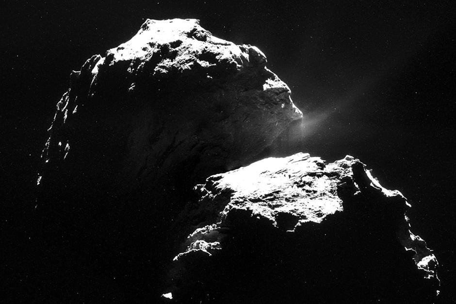 comet_on_4_november_navcam.jpg