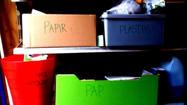 affaldsboetter.jpg