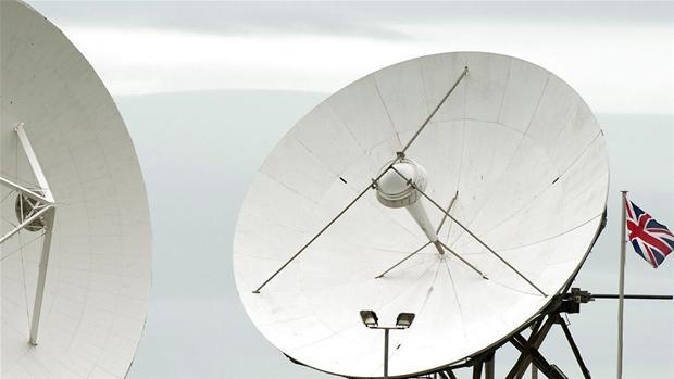spionage_satelitter.jpg