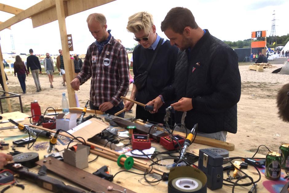makersfahns2.jpg