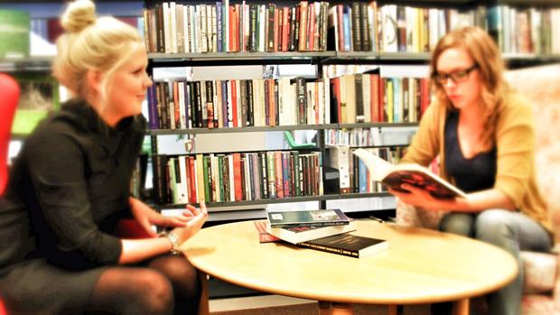 bibliotek1.jpg