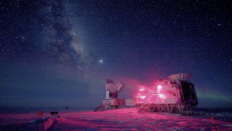 bicep_teleskopet.jpg