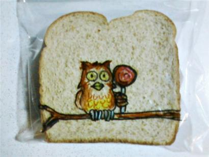 sandwich-bag-art-david-laferriere-8-600x450.jpg