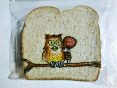 sandwich-bag-art-david-laferriere-8-600x450.jpg
