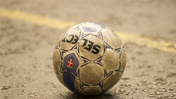 fodbold18.jpg
