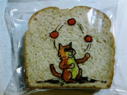 sandwich-bag-art-david-laferriere-10-600x450.jpg
