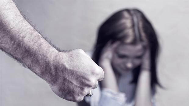 Kvinde Søger Mand Til Barn Mårslet