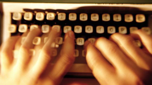 skrivemaskine2.jpg