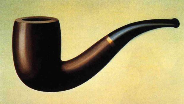 magritte-la-trahison-de-image.jpg