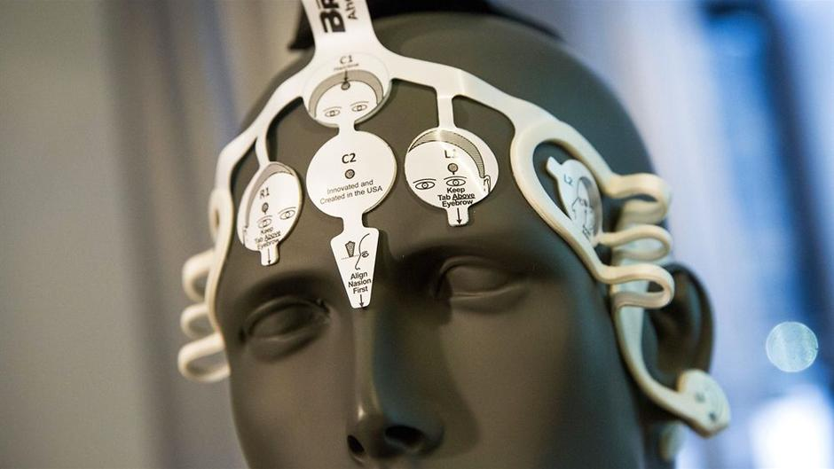 brainscope.jpg