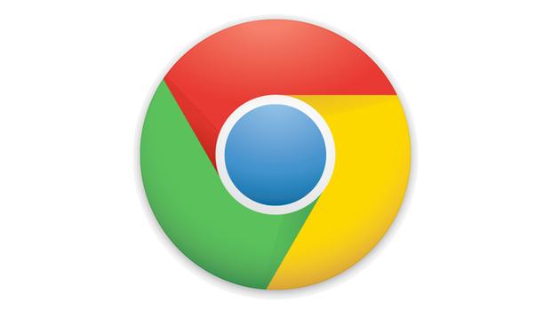 Googles Chrome-browser afslører alle dine passwords | Viden | DR