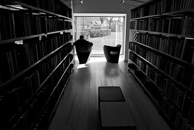 hill._bibliotek2.jpg
