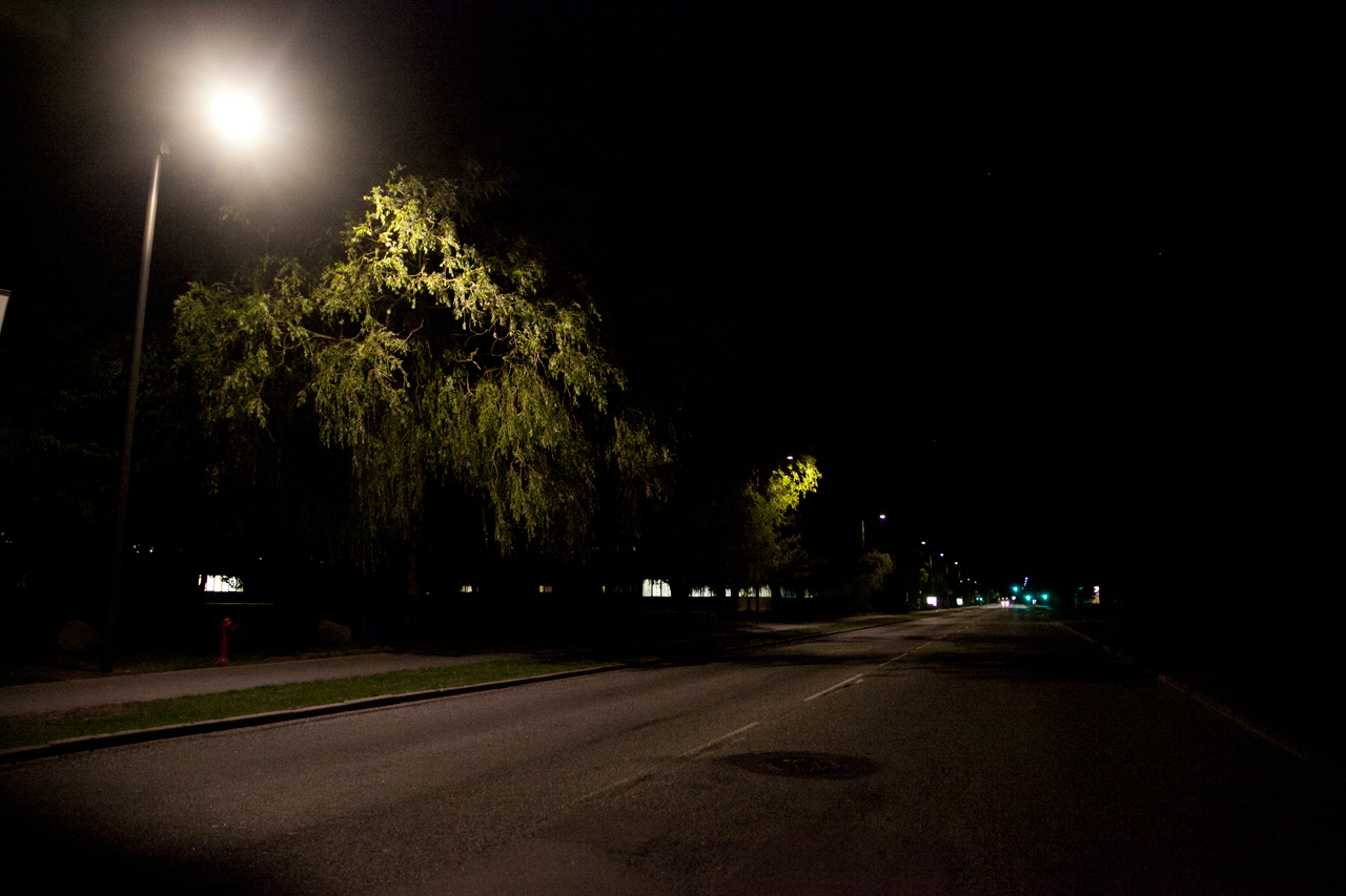 kraftig-nedblandelig-belysning.jpg