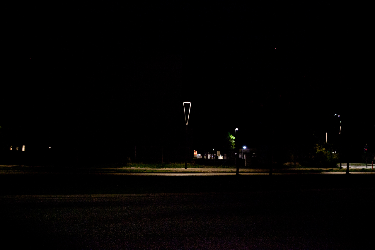 led-gadelampe-trekantet.jpg