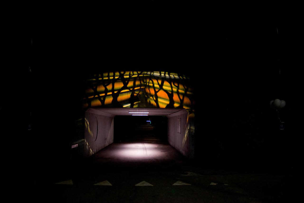 philips-tunnel.jpg
