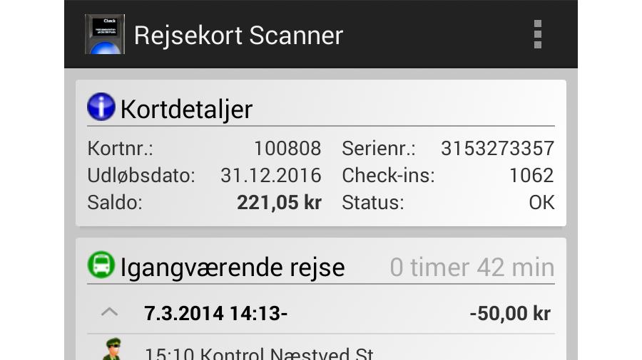 rejsekortscanner2.jpg