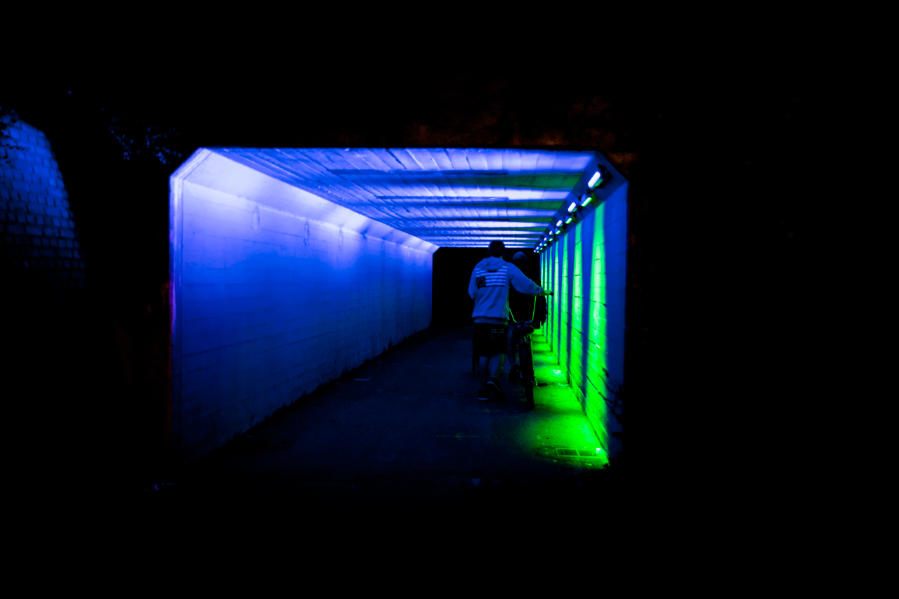 siteco-tunnel.jpg